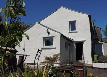 Thumbnail 2 bed end terrace house for sale in Snipe Gill Cottages, Marton, Ulverston