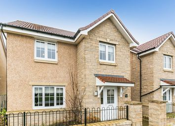 4 bed detached house for sale in Easter Langside Drive, Dalkeith EH22