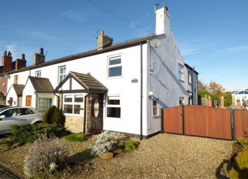 Thumbnail 3 bed semi-detached house for sale in Canal Leach, North Road, Bretherton