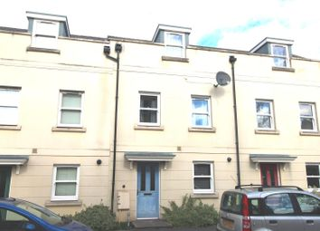 Thumbnail 3 bed property for sale in Redmarley Road, Cheltenham