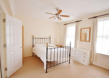 Thumbnail 2 bed flat to rent in Milk Yard, London
