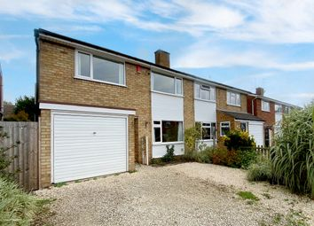 Arden Close, Meriden, Coventry CV7. 3 bed semi-detached house for sale