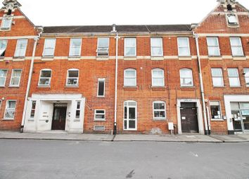 Thumbnail Property to rent in Pickford Street, Aldershot