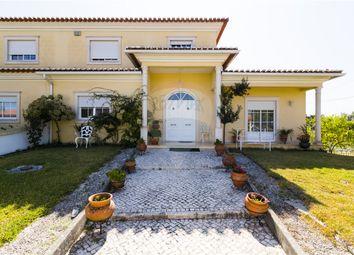 Thumbnail 4 bed detached house for sale in Fatima, Fátima, Ourém, Santarém, Central Portugal