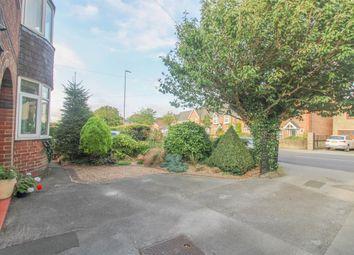 Larkfield Road, Rawdon, Leeds LS19