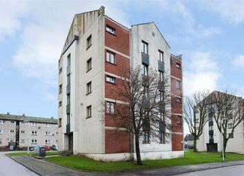 Thumbnail 2 bed flat for sale in Coningham Gardens, Aberdeen