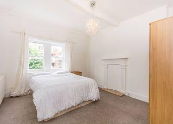 Thumbnail 2 bed flat to rent in Gilbert Street, Mayfair