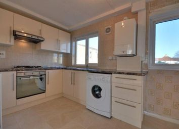 1 bed flat to rent in Howards Close, Pinner, Middlesex HA5