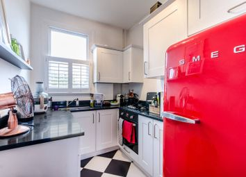 Thumbnail 2 bedroom flat for sale in Worple Road, Raynes Park
