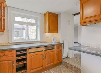 Thumbnail 3 bed end terrace house for sale in Union Road, Oswaldtwistle, Lancashire