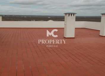Thumbnail 3 bed apartment for sale in Faro, Vila Real De Santo António, Vila Real De Santo António