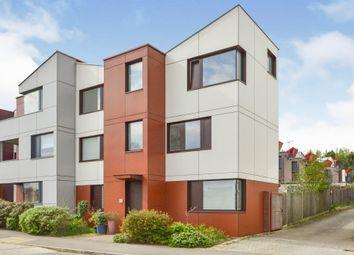 Milland Way, Oxley Park, Milton Keynes MK4. 4 bed end terrace house for sale