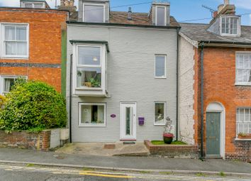 4 bed town house for sale in St. John Street, Lewes, East Sussex BN7