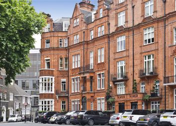 Thumbnail 2 bed flat for sale in Hans Place, Knightsbridge, London