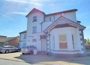 Thumbnail 1 bed flat to rent in 273 London Road, Greenhithe, Kent