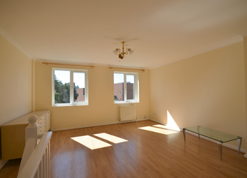 Thumbnail 4 bed end terrace house to rent in Ravensleigh Gardens, Bromley
