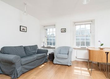 Thumbnail 2 bed flat to rent in West Nicolson Street, Edinburgh EH8,