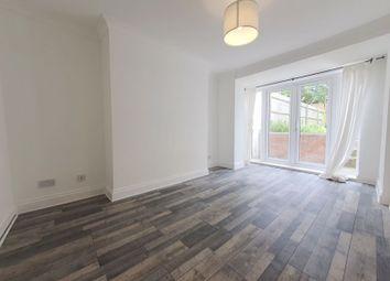 Thumbnail 2 bed flat to rent in Asylum Rd, Peckham, London