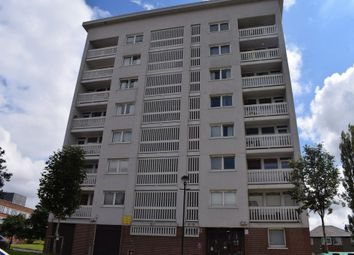 Thumbnail 1 bedroom flat for sale in 2/4, 23 Tannadice Path, Cardonald, Glasgow