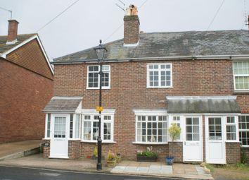 Thumbnail 2 bedroom cottage to rent in John King Shipyard, King Street, Emsworth