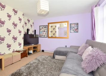 Thumbnail 2 bed maisonette for sale in Shipley Road, Ifield, Crawley, West Sussex