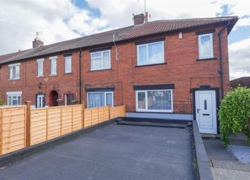 3 bed end terrace house for sale in Cote Lane, Farsley LS28