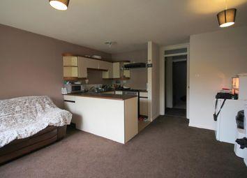 Thumbnail 1 bed property to rent in Peerless Drive, Harefield, Uxbridge