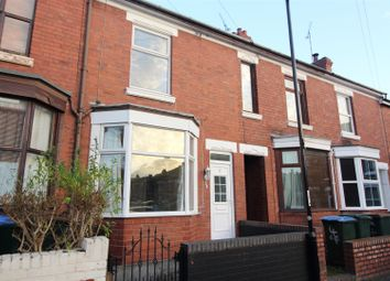 Thumbnail 3 bed detached house to rent in Copperfield Road, Coventry