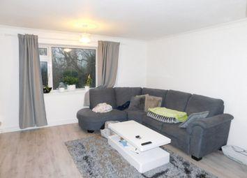 2 bed maisonette to rent in The Greenway, Ickenham, Uxbridge UB10