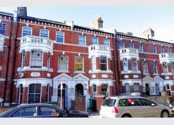 Thumbnail 8 bed block of flats for sale in Mazenod Avenue, London