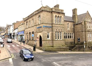 Thumbnail Office to let in King Street, Clitheroe