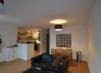 Thumbnail 2 bed flat to rent in 10 Malcolm Close, Mapperley Park, Nottingham