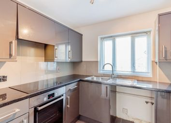 Thumbnail 2 bed flat for sale in Dromey Gardens, Harrow, London