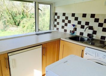 Thumbnail 1 bed property to rent in Lamellion, Liskeard
