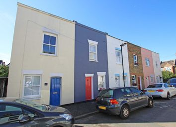 Thumbnail 2 bed property for sale in Camac Road, Twickenham