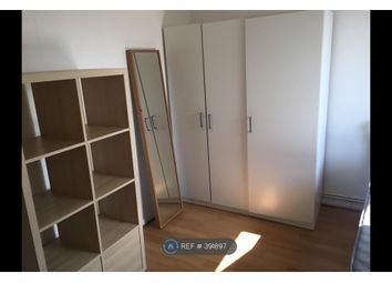 Thumbnail Room to rent in Liverpool Road, London