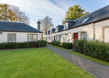 Thumbnail 2 bed cottage for sale in 12 Gryffe Castle, Bridge Of Weir