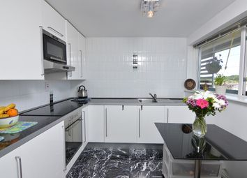 Thumbnail 1 bed flat for sale in Chatterford End, Basildon