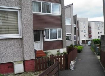 2 bed semi-detached house to rent in Tweed Crescent, Dundee DD2