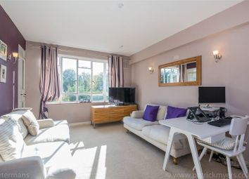 Champion Hill, London SE5. 2 bed flat for sale