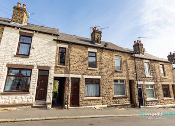 Thumbnail 3 bed terraced house to rent in Norris Road, Hillsborough