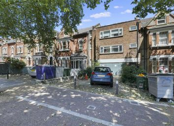 Thumbnail 2 bed maisonette for sale in Christchurch Rd, Flat 1, Tulse Hill