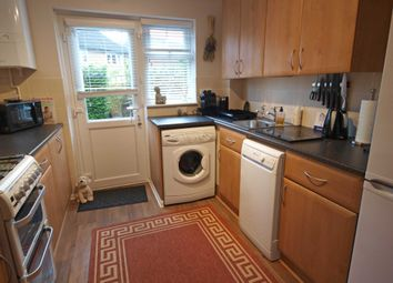 Thumbnail 3 bed semi-detached house for sale in Waveney Close, Bicester