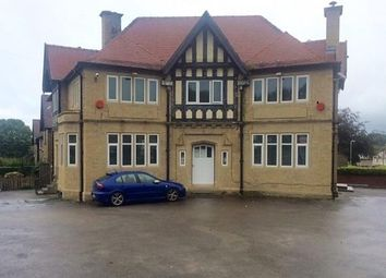 Thumbnail 9 bed detached house for sale in Longley Road, Huddersfield, Yorkshire