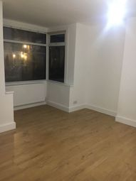 Thumbnail 3 bedroom detached house to rent in Summerhill Road, Tottenham