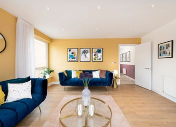 Camberwell Road, London SE5. 4 bed town house