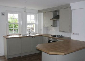 Thumbnail 2 bed flat to rent in Queens Square, High Street, Princes Risborough