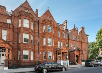 Thumbnail 3 bed flat for sale in Wetherby Gardens, South Kensington, South Kensington