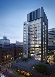 Thumbnail Office to let in Neo, Manchester