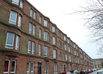 Thumbnail 2 bed flat for sale in Andrews Street, Paisley, Renfrewshire, .